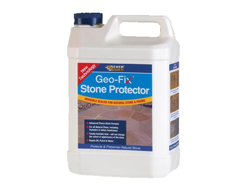Geofix Stone Protector