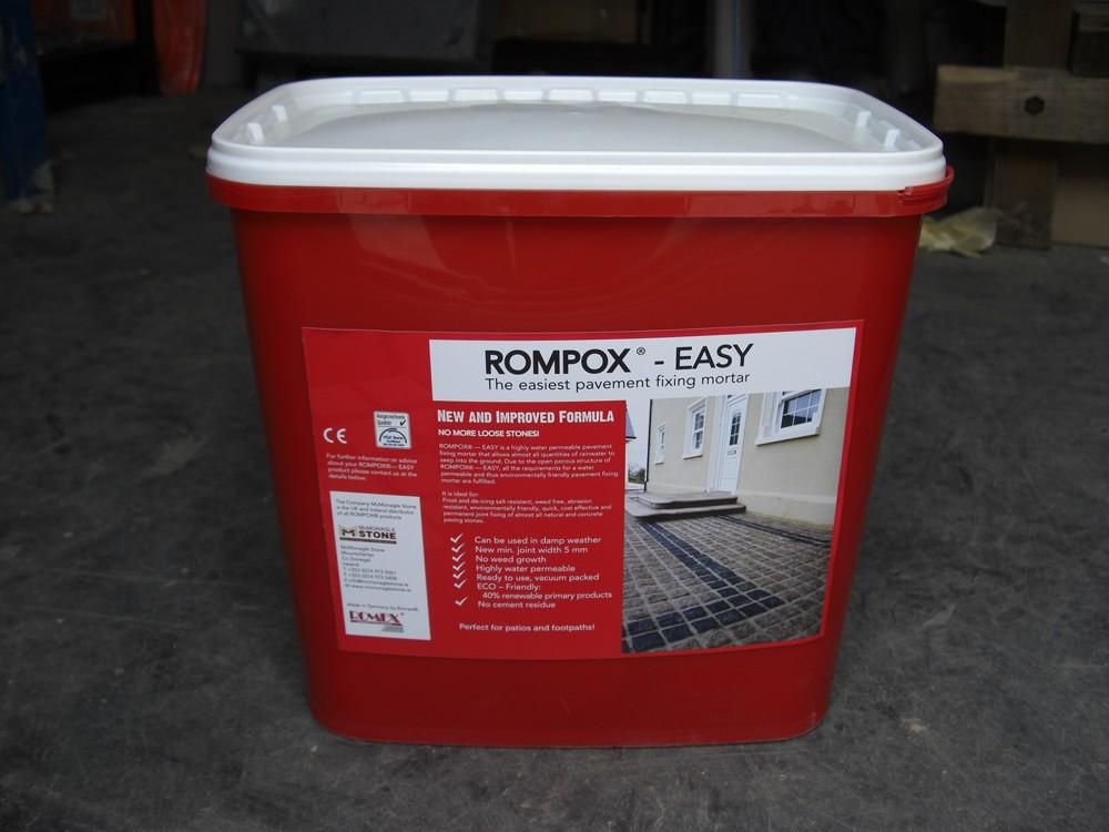 Romex Neutral Tub