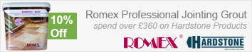 Romex Special Offer