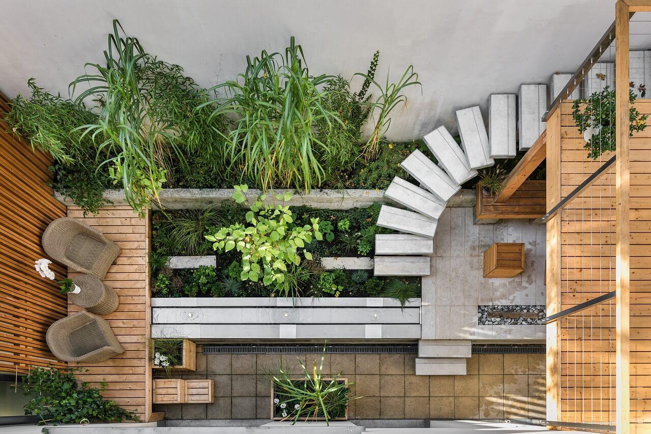 garden design guide
