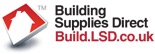 Building Supplies Direct