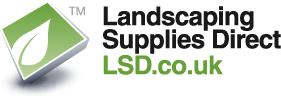 Online Paving Supplier LSD